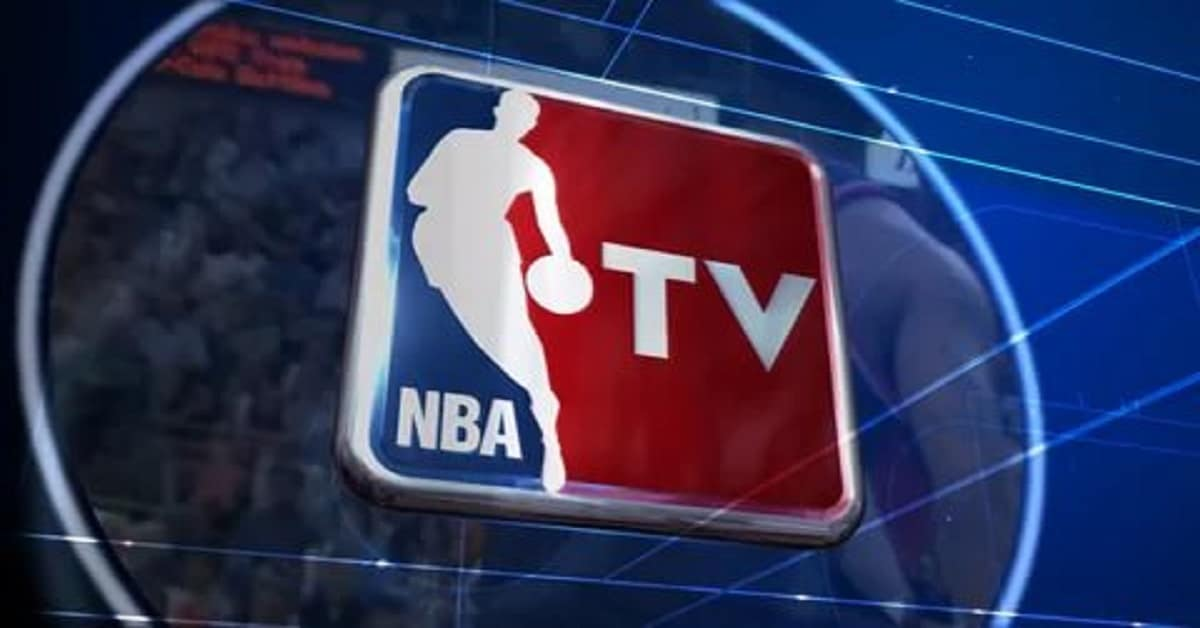 NBA TV to televise 107 games